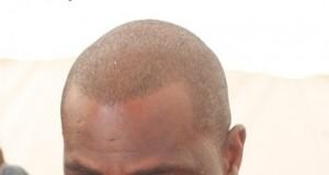 Ogunsanya