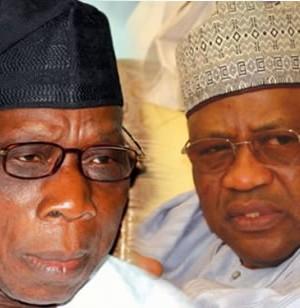 Obasanjo-and-Babangida