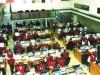Inside the Stock market