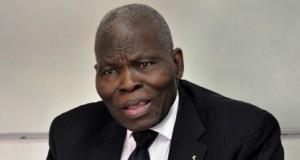 Dr-Christopher-Kolade