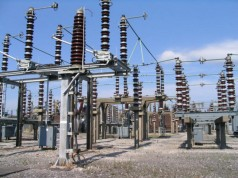 Image result for Electricity: Lafarge to add 30MW to grid in 2018