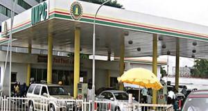 NNPC-Mega-Station