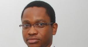 Sam Nwanze, Heirs Holding boss