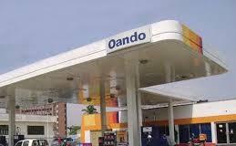 Oando Energy Resources