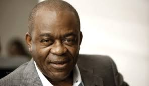 Gov. Orji of Abia