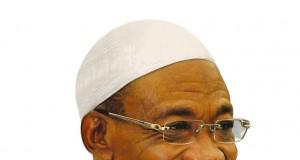 Gov. Rauf Aregbesola