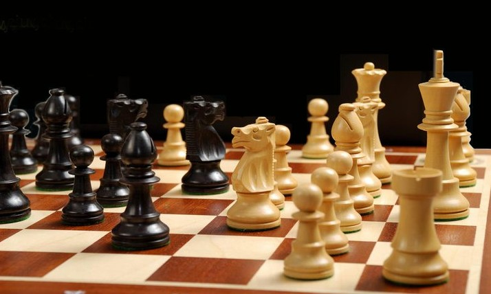 WIM Linares wins national chess championship
