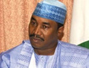 Former Governor-Ibrahim-Shehu-ShemaKatsina-State