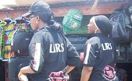 LIRS officials