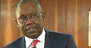 Muhammed Adoke