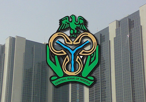 CBN Licenses 11 New International Money Transfer Operators