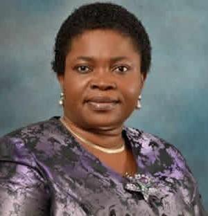 Cecilia Osipitan, MD, GNI
