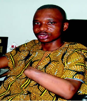 David-Anyaele-President-Centre-For-Citizens-With-Disabilities