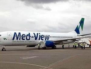 Medview Air