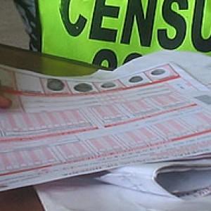 National Census