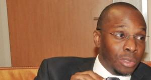 Dr-Yemi-Kale-Statistician-General
