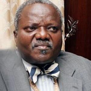 Prof-John-Obafunwa-LASU-VC