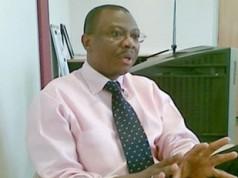 Yemi-Adeola, MD Sterling Bank