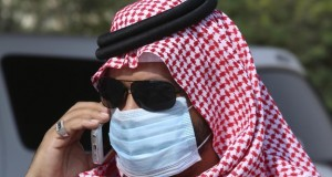The Mers virus has been indentified in almost a dozen countries but has hit Saudi Arabia the hardest