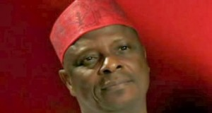 Sen. Rabiu Musa Kwankwaso