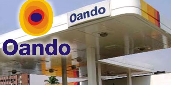 Image result for oando plc