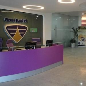 wema-bank