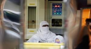 MERS quarantine