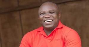 Gov. Akinwunmi Ambode of Lagos