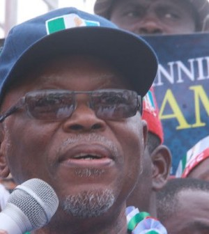 John-Odigie-Oyegun, APC-National-Chairman