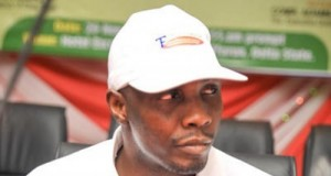 Tompolo, Government-Ekpemupolo