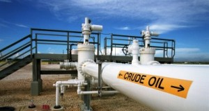 crude-oil-pipe