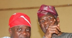 Fashola and Ambode