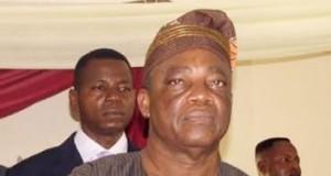 Deputy-Governor-of-Ondo-State-Alhaji-Ali-Olanusi-