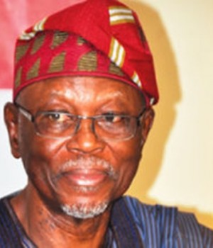 Chief-John-Adigie-Oyegun-APC-Chairman