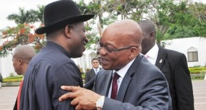 Goodluck-Jonathan-and-jacob-Zuma-2