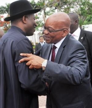 Goodluck-Jonathan-and-jacob-Zuma-2