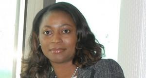 Folake Ani-Mumuney,