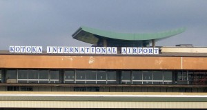 Kotoka_International_Airport_Accra_-_Terminal
