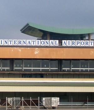 Kotoka_International_Airport_Accra_-_Terminal