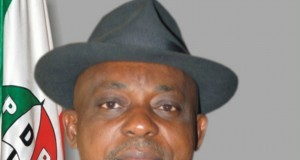 Prince-Uche-Secondus-Deputy-National-Chairman-of-PDP