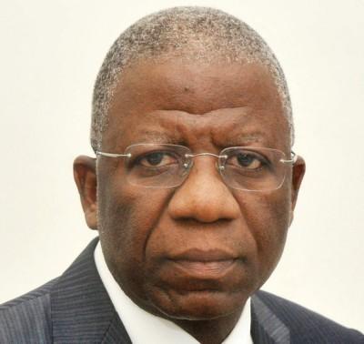 Stephen Oronsaye