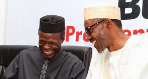 Buhari-and-Osinbajo