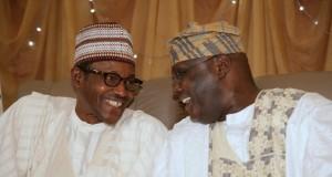 Buhari-vs-Atiku
