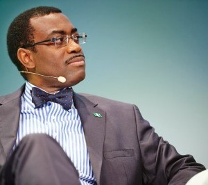 Dr-Akinwumi-Adesina