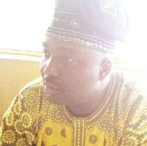 Hon. Kehinde Agboola