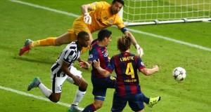 Suarez and Ractic