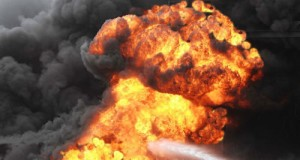 pipeline-fire-explosion-at-Arepo-village-in-Ogun-state