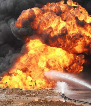 pipeline-fire-explosion