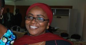 Mosunmola Olusoga,Access Bank Chairman