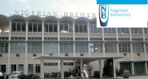 Nigeria-Breweries